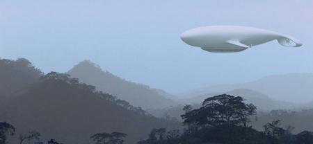 «Управляемое облако». Изображение № 4.