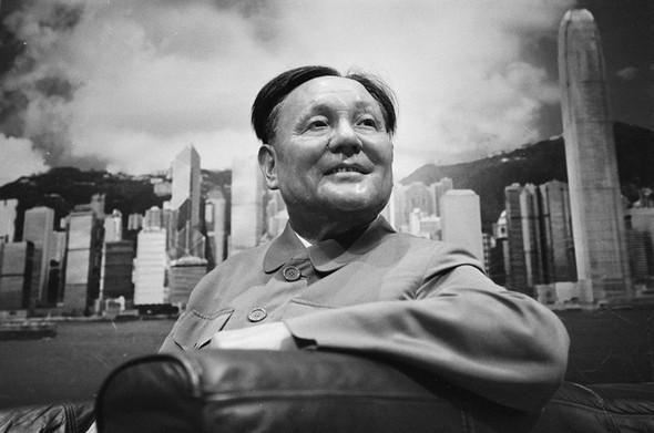 Изображение 68. HONG KONG.. Изображение № 67.