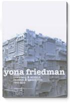 Арт-альбомы недели: 10 книг об утопической архитектуре. Изображение № 71.