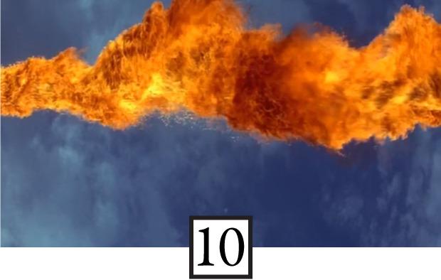 Вспомнить все: Фильмография Оливера Стоуна в 20 кадрах. Изображение № 10.
