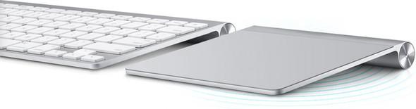 Обновленные iMac с процессорами Core i3, i5 и i7. Изображение № 1.
