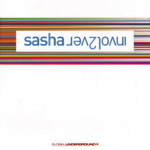 Mymost listening two. [15 альбомов]. Изображение № 14.