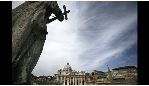 Большой город: Рим и римляне. Изображение № 93.