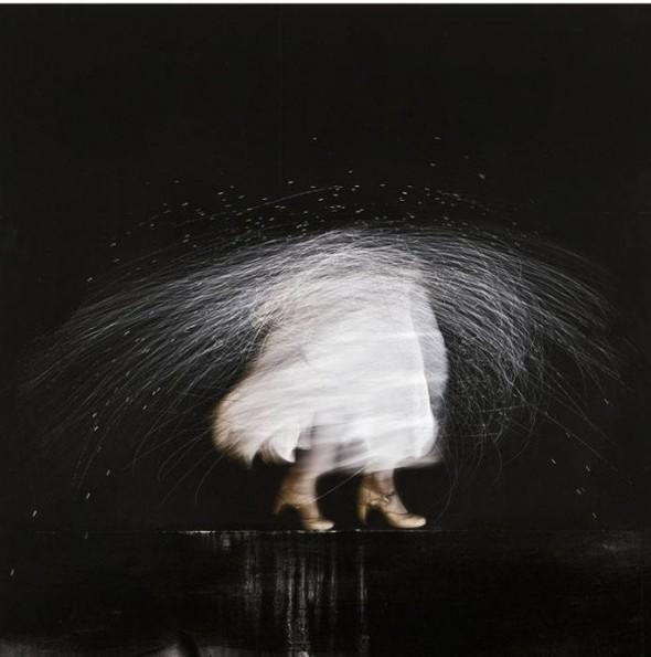 Работы канадского художника Андрэ Петтерсона. Изображение № 5.