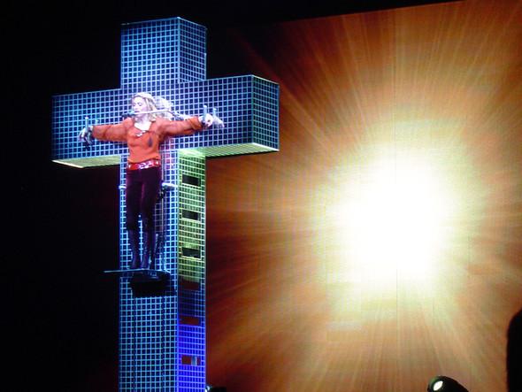 Бог2.0. Изображение № 2.