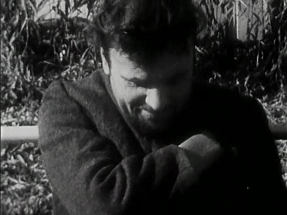 «Ладони» Артура Аристакисяна, 1994. Изображение № 9.