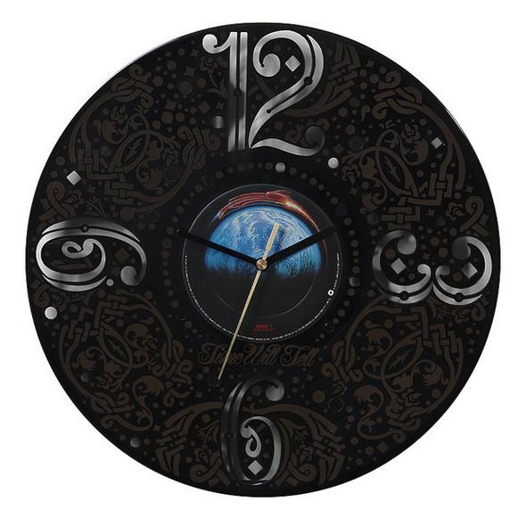 Время Винила!. Изображение № 5.