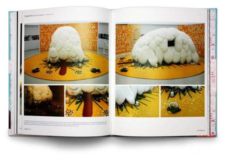 5 Книг о«бесполезном» дизайне. Изображение № 6.