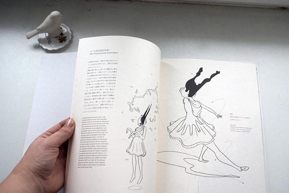 9 известных дизайнеров и художников советуют must-read книги по искусству. Изображение № 40.