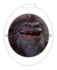 Изображение 18. Вторжение пришельцев-убийц из открытого космоса.. Изображение № 24.