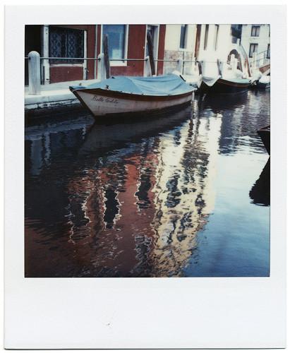 Изображение 31. Polaroidman Алексей Курбатов.. Изображение № 26.