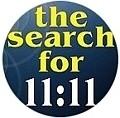 Изображение 2. Трейлер дня: «11-11-11».. Изображение № 3.
