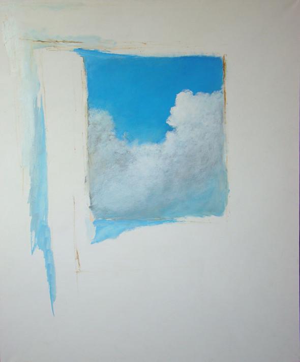 Искусство в интерьере. Изображение № 2.