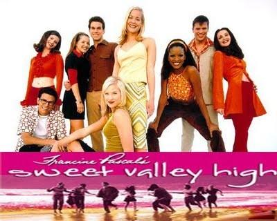 Дьябло Коди экранизирует «Школу вЛасковой Долине». Изображение № 2.