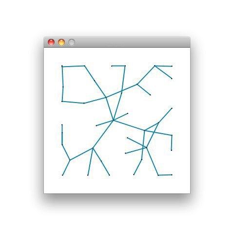 Редизайн: новый логотип сайта Rutracker.org. Изображение № 37.