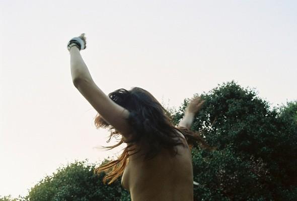 Сара Эрманс (Sarah Hermans). Изображение № 10.
