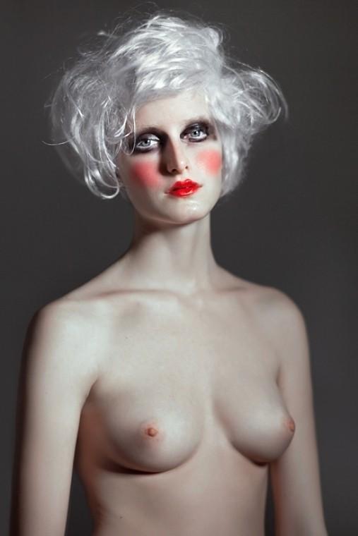 Изображение 34. Фотограф Ирина Бордо.. Изображение № 34.