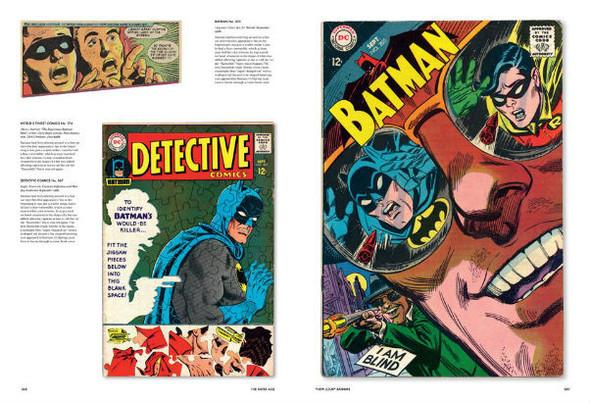 10 альбомов о комиксах. Изображение № 30.