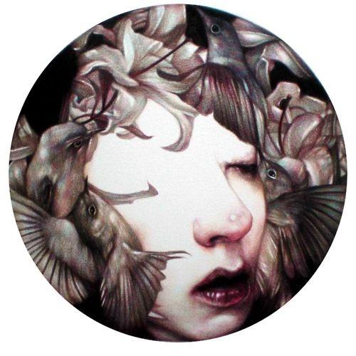 Эффект бабочки Marco Mazzoni. Изображение № 18.