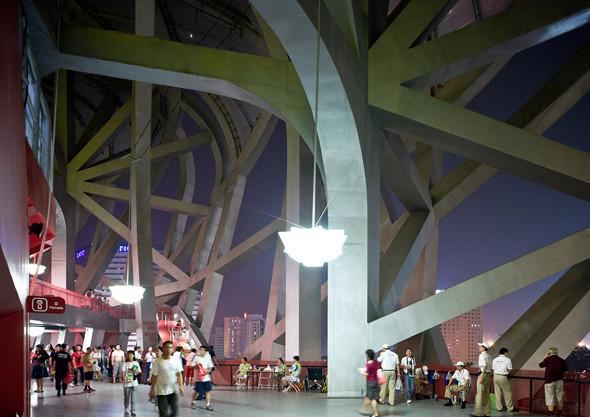 Weiwei Ai. Изображение № 8.
