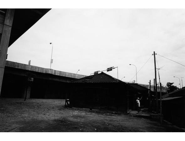 Большой город: Токио и токийцы. Изображение № 58.