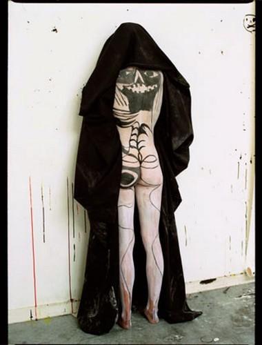 Выставка: Vice Photo Show 2011. Изображение № 43.