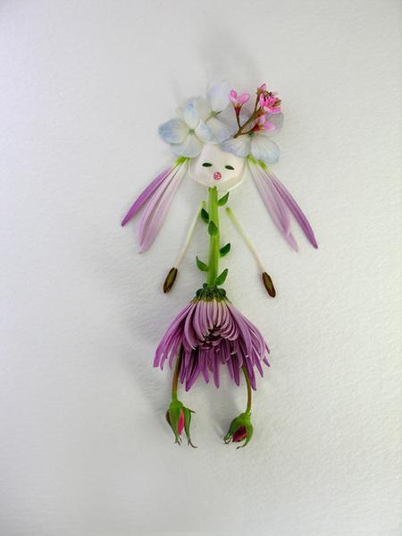 Flower power. Изображение № 3.