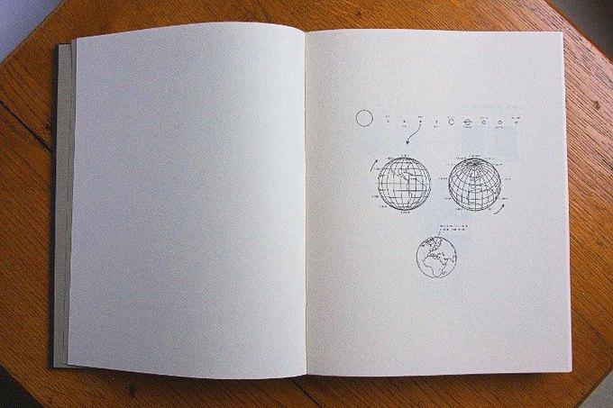 Книгу для будущих поколений написали бинарным кодом . Изображение № 3.