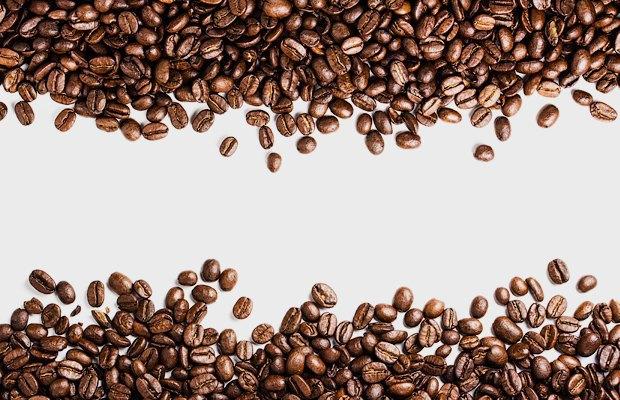 Больше одной чашки кофе — вредно?. Изображение № 4.