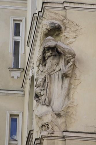 Изображение 30. Прага для жизни.. Изображение № 24.
