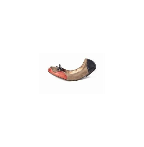 Изображение 8. Bally выпустили коллекцию обуви и аксессуаров в честь юбилея.. Изображение № 8.