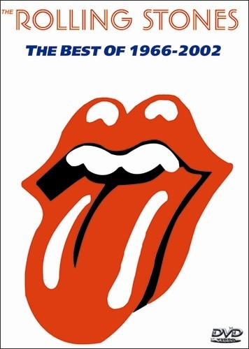 The Rolling Stones: Shine a Light. Изображение № 9.