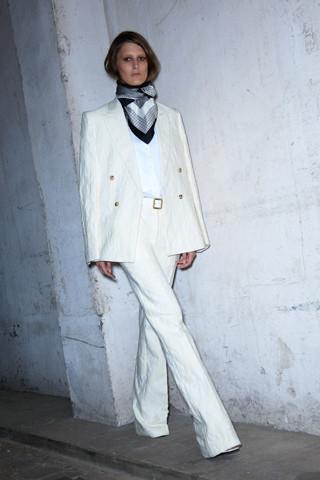 Коллекции Resort 2013: Celine, Givenchy, Valentino и другие. Изображение № 10.