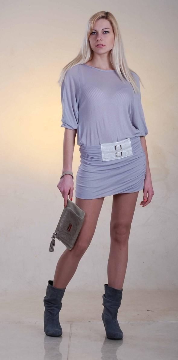 Изображение 7. SOLH-весь мир моды как на ладони.. Изображение № 7.