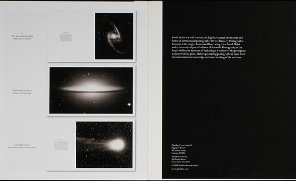 10 альбомов о космосе. Изображение № 103.