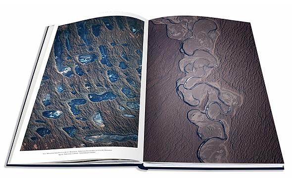 10 альбомов о космосе. Изображение № 34.