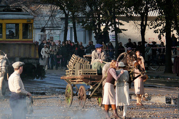 Лист ожидания: 15 главных русских фильмов года. Изображение №2.