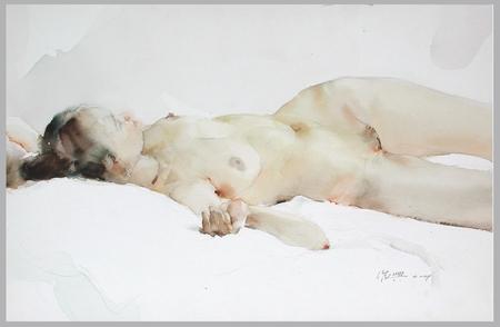 МАСТЕР Guan Weixing. Изображение № 18.