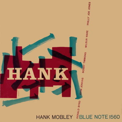 Blue Note Records. Изображение № 15.