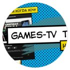 Главные игры и события предстоящей E3. Изображение № 4.