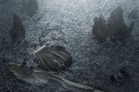 Гламурный многостаночник Peter Lippmann. Изображение № 21.