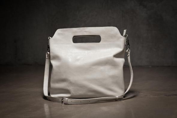 Лукбук: сумки Love Corporation SS 2012. Изображение № 34.