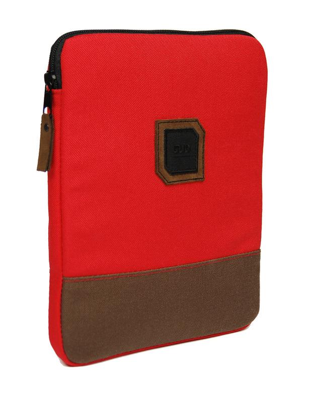 Защита для iPad. Изображение № 8.