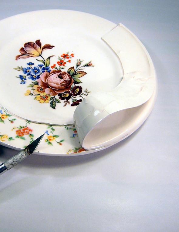 Голая керамика. Изображение № 4.