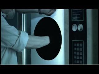 Премьера Future Shorts наканале 2х2. Изображение № 2.