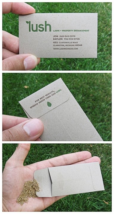 Business cards. Изображение № 37.