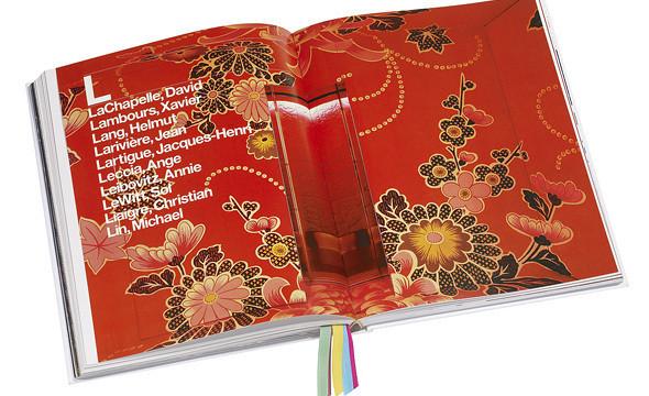 Книги о модельерах. Изображение № 85.