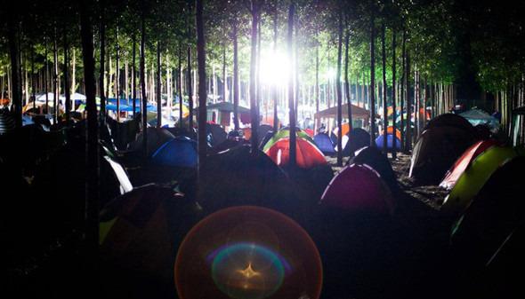30 фестивалей лета: Куда ехать в июле. Изображение №125.