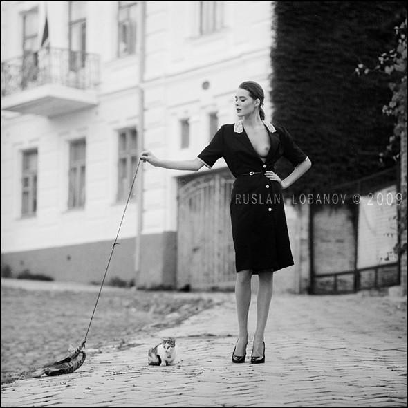 Изображение 16. Фотограф: Руслан Лобанов.. Изображение № 11.