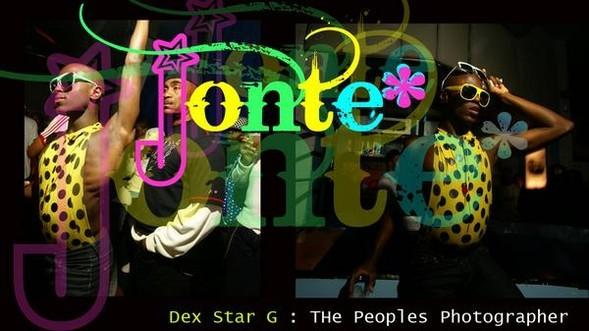 Jonte'. Изображение № 4.